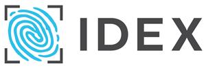 IDEX Biometrics: Employee Share Purchase Plan 2 Dec 2020