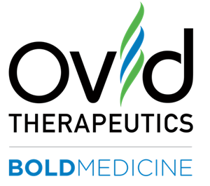 Ovid Therapeutics Announces Phase 3 NEPTUNE Clinical Trial of OV101 for the Treatment of Angelman Syndrome Did Not Meet Primary Endpoint