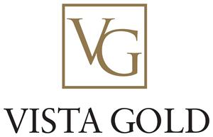Vista Gold Drilling Confirms North Extension of the Batman Core Zone at the Mt Todd Gold Project