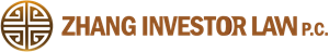 LOOMING TILE DEADLINE: Zhang Investor Law Alerts Investors of Deadline in Securities Class Action Lawsuit Against  Interface, Inc. – TILE