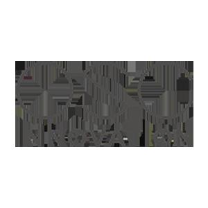 OSC Innovation lanci