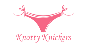 Knotty Knickers Expa