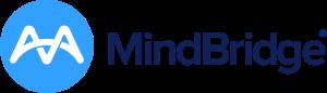 MNP leverages MindBr
