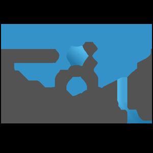 SlashNext Appoints V