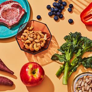 Meal Kits Food Marke