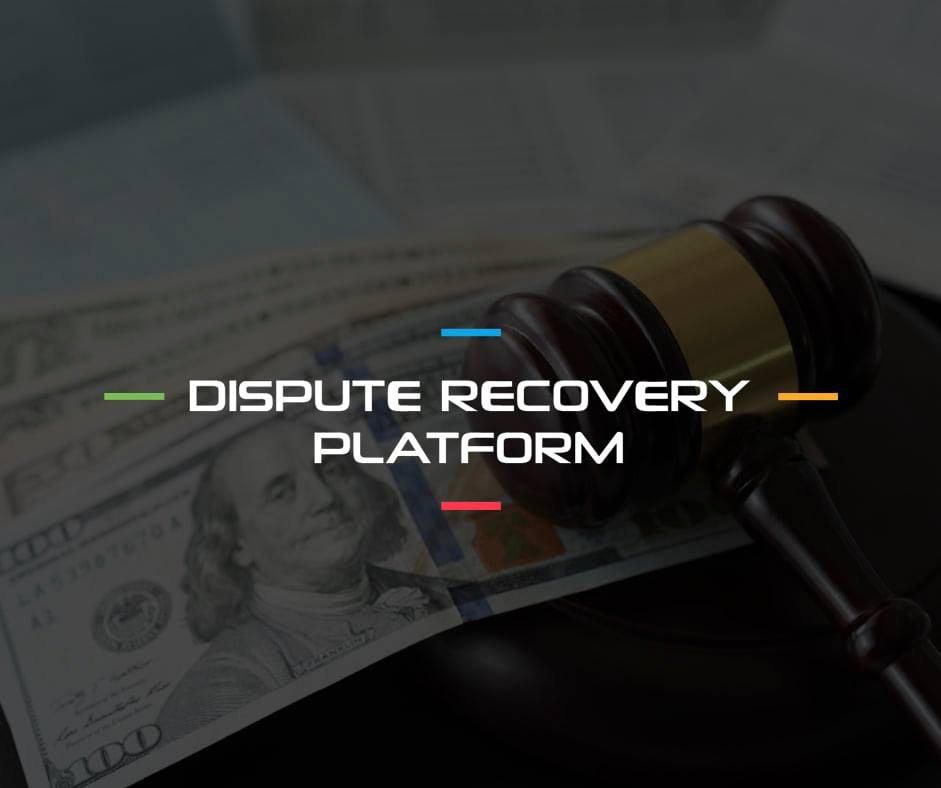 Dispute Recovery Platform to help small and medium businesses with their commercial disputes and litigations amid COVID-19 challenges