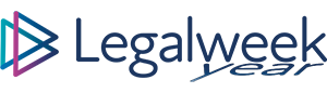 Stacey Abrams Joins the Legalweek(year) Virtual Series Keynote Line-Up