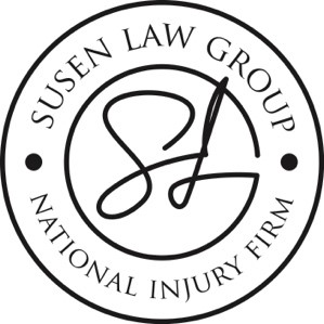Marcus J. Susen, Board Certified Civil Trial Attorney and Lead Counsel  of the Bayer/Essure Mass Tort in PA, Settled Nationally for $1.6 Billion,  Launches Susen Law Group in Fort Lauderdale, Florida