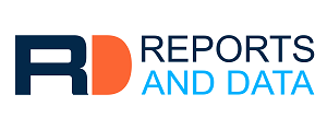 Silicone Surfactants Market Revenue, Gross Margin and Market Shares, Competitive Landscape, Key Vendors and Opportunity Assessment by Forecast 2027