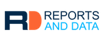 ABS (Acrylonitrile Butadiene Styrene) Resin Market Growth, Upcoming Trends, Analysis, Share, Company Profiles and Forecast by 2027