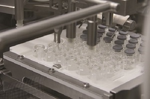 Fill Finish Manufacturing Market New Technology Challenges and Trends Analysis till 2027 | OPTIMA, Stevanato Group, Maquinaria Industrial Dara, IMA, SCHOTT AG, SGD Pharma