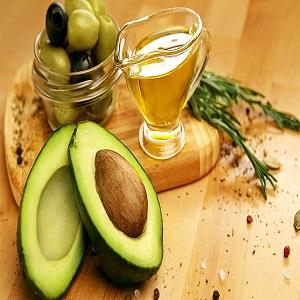 Avocado Oil Market R