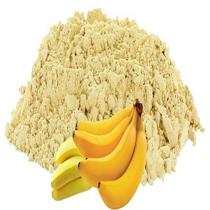 Banana Powder Market 2021-2026, Industry Analysis, Business Opportunities, Price Trends, Share, Size, Top Key Players and Forecast