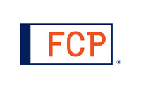 FCP Acquires Brookvi