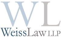 SHAREHOLDER ALERT: WeissLaw LLP Investigates Corning Natural Gas Holding Corporation