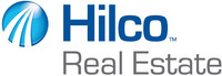 Hilco Real Estate An