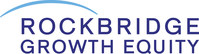 Rockbridge Growth Equity Launches Home Services Platform and Acquires RAdata, a Leader in Radon Mitigation and Water Treatment Services