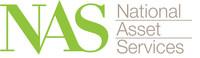 National Asset Servi