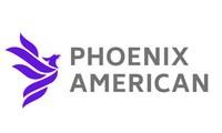 Phoenix American Ann