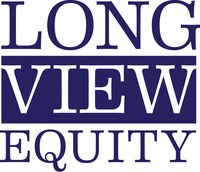 Long View Equity Acq
