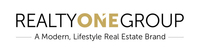 Realty One Group Sha