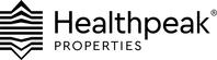 Healthpeak Propertie