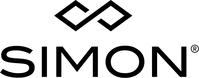 Simon Property Group
