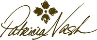 Patricia Nash Designs Announces Appointment of Evolution USA as Licensing and Brand Management Agency