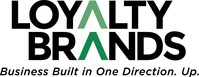 Home Inspection Company, the Inspection Boys, Join the Loyalty Brands Family
