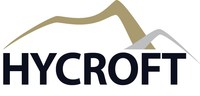 Hycroft Announces Listing On Nasdaq Of HYMCL Warrants To Purchase Common Stock