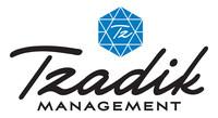 Tzadik Properties, L