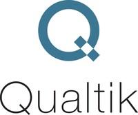 Real Estate Fintech Firm Qualtik Lands New Client and Advisor