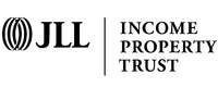 JLL Income Property