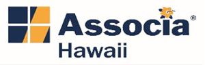 Associa Hawaii Hosts