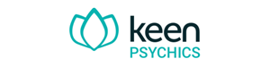 Free Psychic Reading Online Via Live Chat, Phone Call or Video By The Best Online Love Psychics Reading Experts
