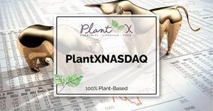 PlantX Announces App