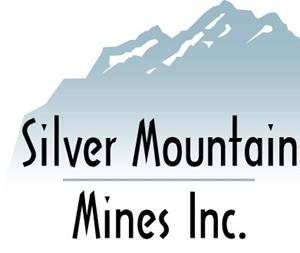 Silver Mountain Mines Enters Into Letter of Intent with Nevgold Corp. For a Proposed Reverse Takeover