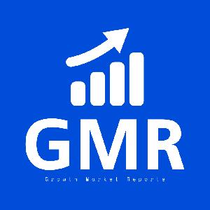 Global Konjac Market