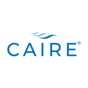 CAIRE Launches CE-ma
