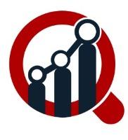 Audio IC Market Dema