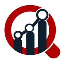 Security Labels Market: 2021 Industry Size, Share, Future Scope, Growth Factors, Top Manufacturers, Opportunity and Forecast Research