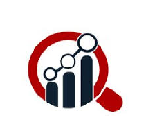 Gyroscope Market Size, Share, Revenue Analysis, Developments, Competitive Landscape and Comprehensive Research Study 2025