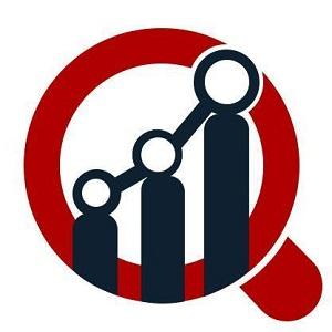 Hypersensitivity Pneumonitis MarketGrowth, Demand, Segmentation, Trends, Industry Size, Share and Forecast till 2023