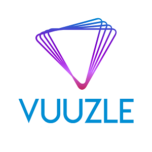 Founder of Vuuzle Me