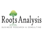 The elastomeric closures market is projected to reach USD 9.3 Billion by 2030, growing at an annualized rate of 6.7%, claims Roots Analysis