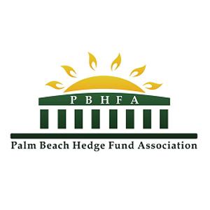 The Residences at Mandarin Oriental, Boca Raton, Developed by Penn-Florida Companies, Announces Strategic Partnership with The Palm Beach Hedge Fund Association