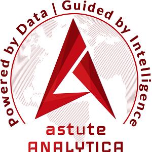 Global Floor Coating Market Outlook to 2027 – Astute Analytica
