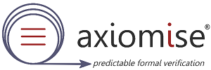 Axiomise joins RISC-