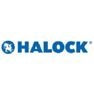 HALOCK and SPIRION P