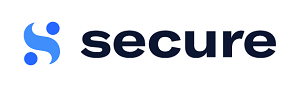 Secure Announces $3.